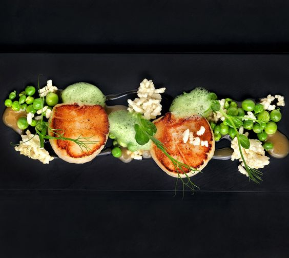 Culinary Arts Internships in America