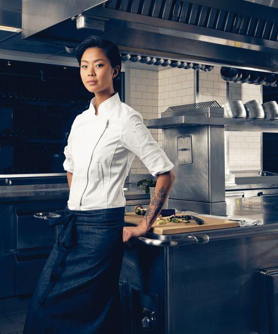 A Recipe for Success in Your Culinary Arts Internship