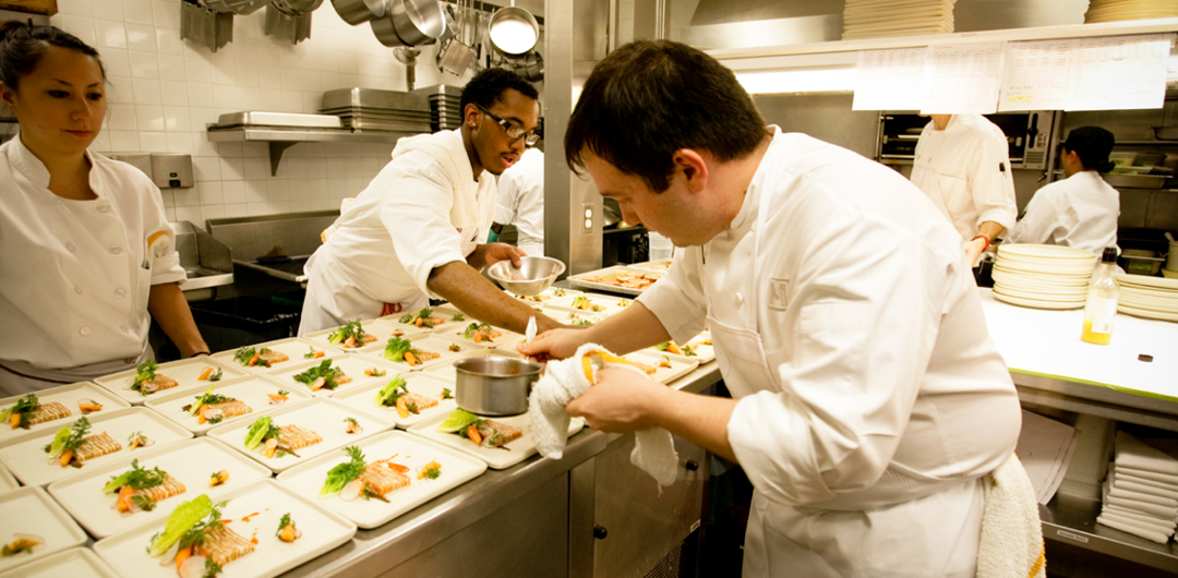 Image result for chef study abroad