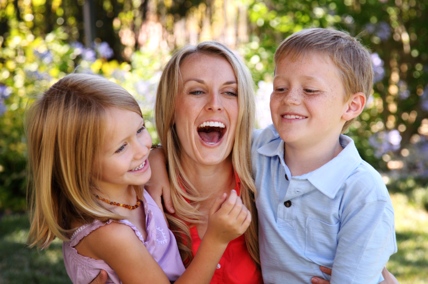 Skills you should have as an Au Pair